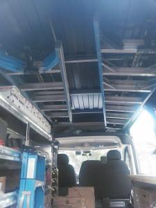 2-JET-Racks-1-Van