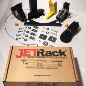 Jet-Rack