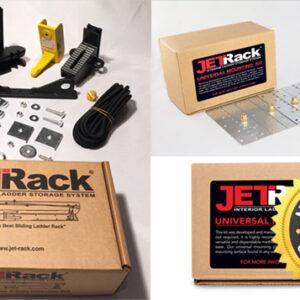 Jet-Rack_Combo-1