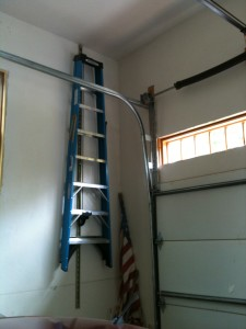 Vertical-Mount-Garage-8-foot
